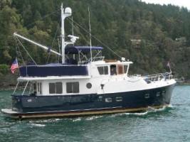 Trawler-Cruising-2