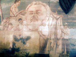 Hemingway Marina